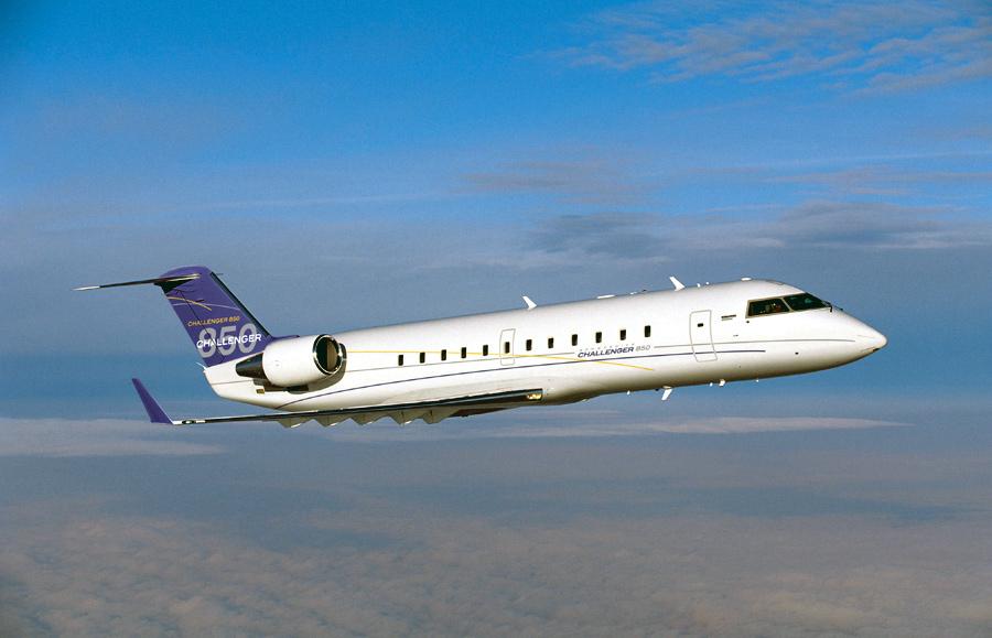 Jay Z private jet