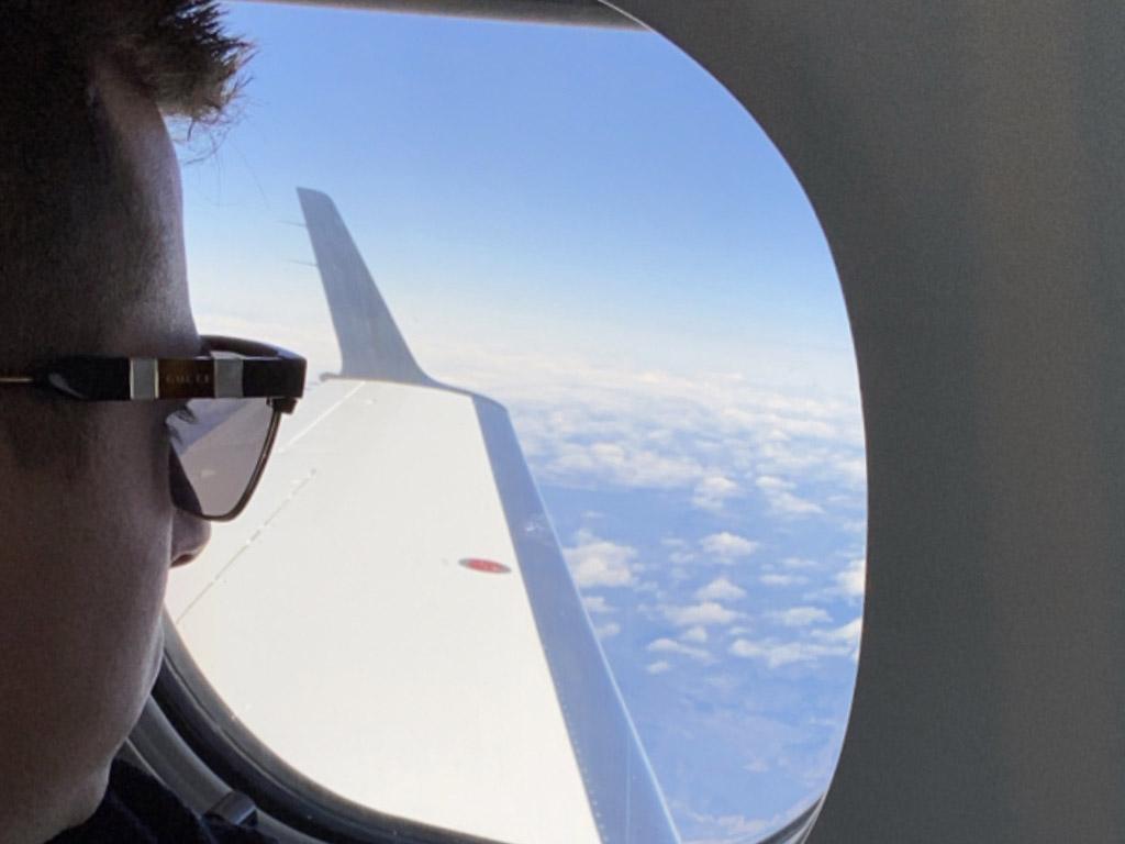 trust private jet brokers